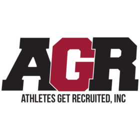 Athletes Get Recruited